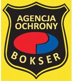 Agencja Ochrony Bokser